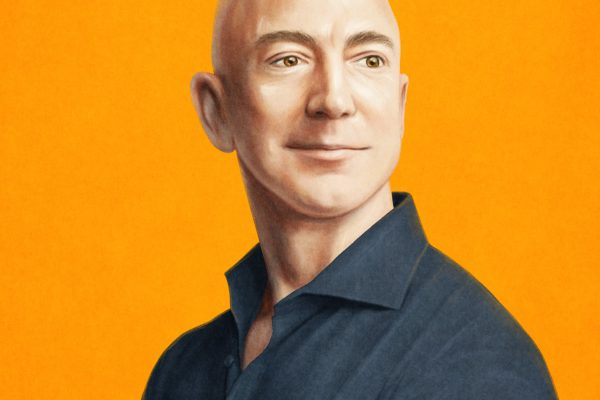 How Amazon Weathers PR Crises