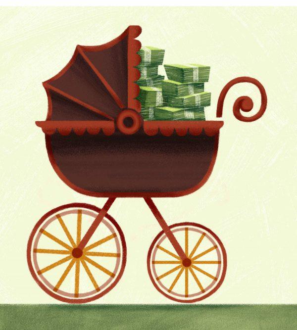 Weekend Wisdom – Money Making Mom