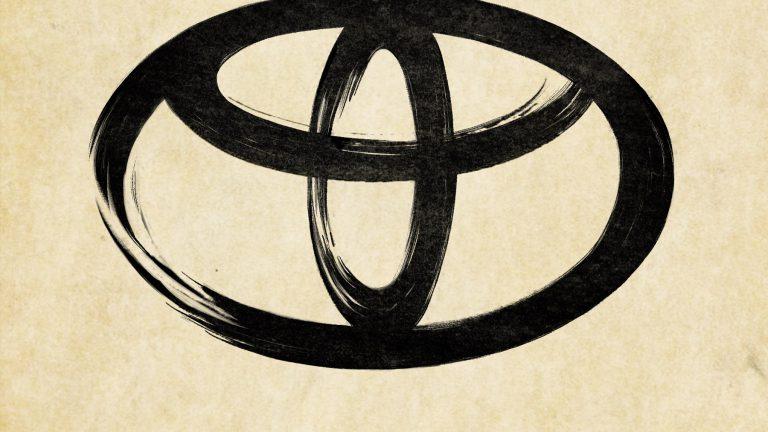 free Quicksilver (The Baroque Cycle, Vol.