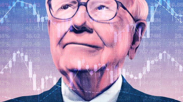 The Essays of Warren Buffett