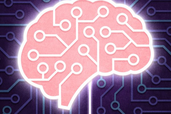 Maximize Your Mental Resources