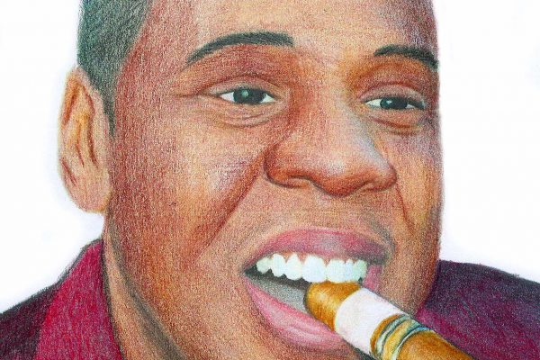How Did Jay-Z Turn Things Around?