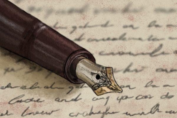 What Is Stephen King's Secret?