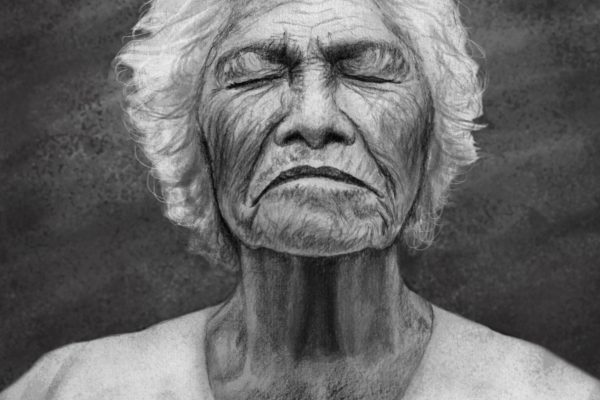 Is Aging a Disease?