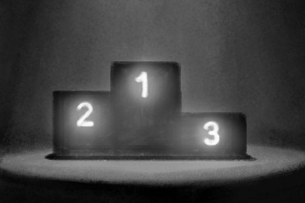 10 Predictions from Fareed Zakaria